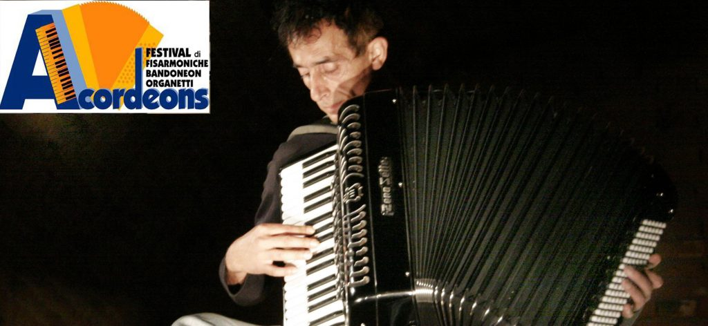 festival acordeons