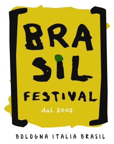 LOGO BRASIL FESTIVAL